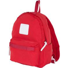 Рюкзак Polar 17203 Red рюкзак