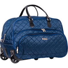 2518d514225e Сумки через плечо Polar – купить сумку в интернет-магазине | Snik.co