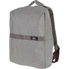 Рюкзак Polar П0049-06 Grey рюкзак