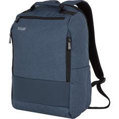 Рюкзак Polar П0050-04 Navy рюкзак