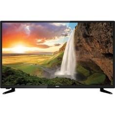 LED Телевизор BBK 49LEX-5048/FT2C
