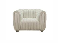 Офисное кресло Банкир *ЭкоДизайн