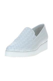 Категория: Полуботинки (низкие ботинки) Hogl