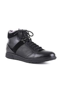 Ботинки мужские Baldinini