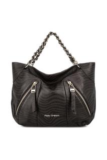 922076fc55f4 Сумки Fiato Dream – купить сумку в интернет-магазине | Snik.co