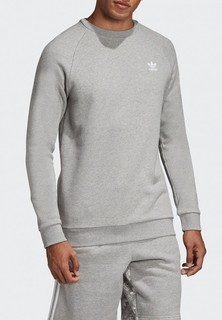 Свитшот adidas Originals ESSENTIAL CREW