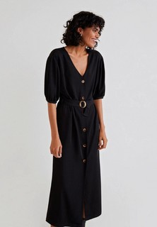 Платье Mango - LAUREN-A - LAUREN-A