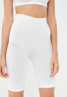 49e71cb259a Белые корректирующее белье – купить в интернет-магазине