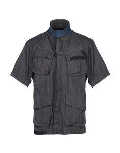 Куртка Sacai