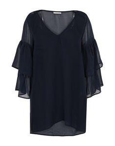Пляжное платье Michael Kors