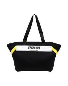 8ca4cb015718 Сумки Puma в Перми – купить сумку в интернет-магазине | Snik.co