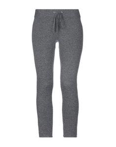 Повседневные брюки Ba&;Sh