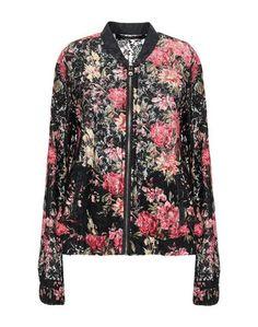 Куртка Rino &; Pelle