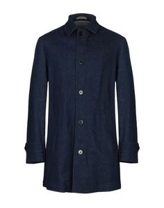 Джинсовая верхняя одежда CC Collection Corneliani