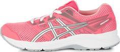 Кроссовки для девочек ASICS Сontend 5 GS, размер 36