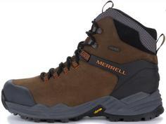 Ботинки мужские Merrell Phaserbound 2, размер 46.5
