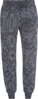 Брюки женские ONeill Lw Printed, размер 52-54 Oneill