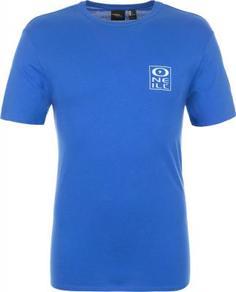 Футболка мужская ONeill Lm Tonal, размер 50-52 Oneill