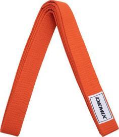 Пояс для кимоно Demix, 280 см