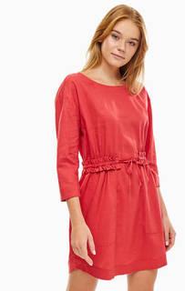 2fa0c7b70e8 Женские короткие платья Pepe Jeans – купить короткое платье в ...