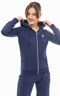 bb937058b31 Синие женские худи в Перми – купить толстовку с капюшоном в интернет ...