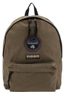 f4e62ab4696c Рюкзаки Napapijri 🎒 – купить рюкзак Напапири в интернет-магазине ...