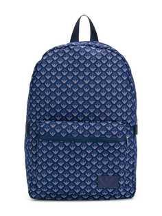 a9fc57846351 Детские рюкзаки с принтом 🎒 – купить рюкзак в интернет-магазине ...