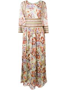 d96e286c2ae Платья Etro в Воронеже – купить платье в интернет-магазине
