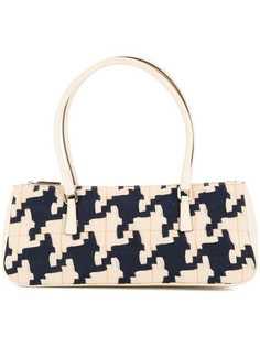 cc4944e40ca2 Женские сумки Prada Vintage в Москве – купить сумку в интернет ...