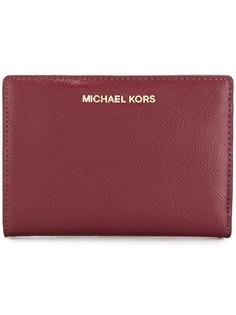 Michael Michael Kors кошелек Jet Set