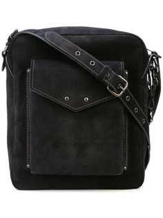 Coach Jaxson bag