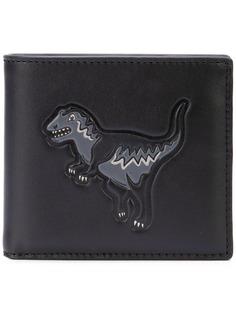 Coach Rexy wallet
