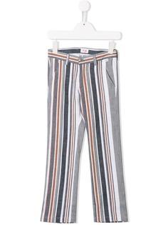 Il Gufo брюки-чинос