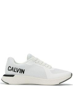 482cbd21 Кроссовки Calvin Klein в Новосибирске – купить кроссовки в интернет ...