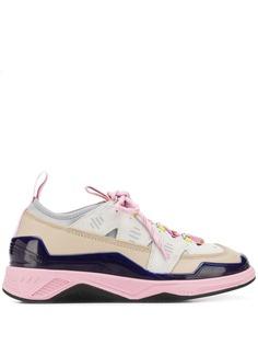 Kenzo Klimb sneakers