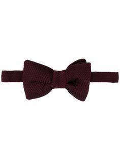 Tom Ford классический галстук-бабочка