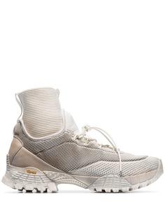 0fb9180f648 Мужская обувь Roa – купить обувь в интернет-магазине