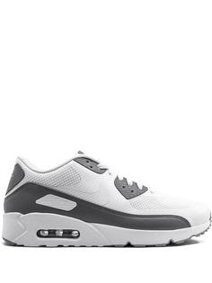 Nike кроссовки Air Max 90 Ultra 2.0 Essential