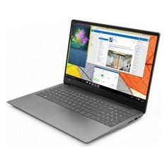 "Ноутбук LENOVO IdeaPad 330S-15IKB, 15.6"", IPS, Intel Pentium 4415U 2.3ГГц, 8Гб, 128Гб SSD, Intel HD Graphics 610, Free DOS, 81F501A9RU, серый"