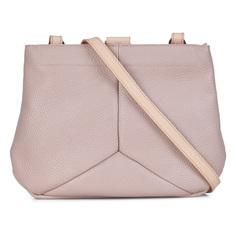 6a63535a4 Женские сумки Ecco – купить сумку в интернет-магазине | Snik.co