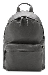 Кожаный рюкзак Officine Creative