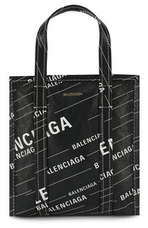Сумка Bazar Shopper XS Balenciaga