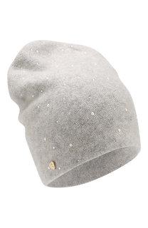 Кашемировая шапка Vintage Shades