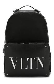 Рюкзак Valentino Garavani VLTN Valentino