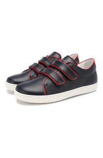 Для мальчиков кроссовки и кеды