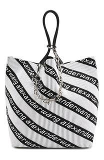 c3ce11a36b6f Сумки черно-белые – купить сумку в интернет-магазине | Snik.co ...