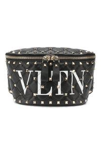 Поясная сумка Valentino Garavani Rockstud Spike Valentino
