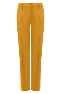 d226c31b 151 предложение - Купить желтые женские джинсы в интернет-магазине ...