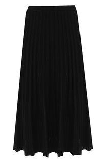 Юбка из вискозы Diane Von Furstenberg
