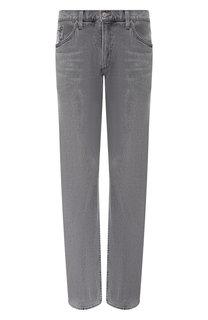f114f4bd88c Серые мужские джинсы в Новосибирске – купить джинсы в интернет ...